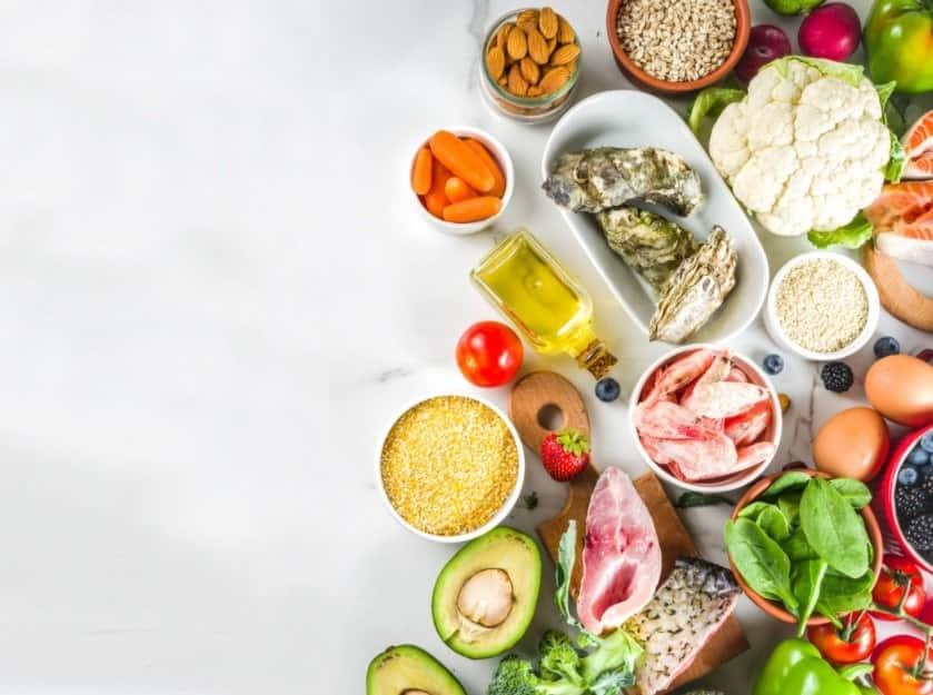 Sağlıklı Beslenme Programı Nasıl Olmalıdır?