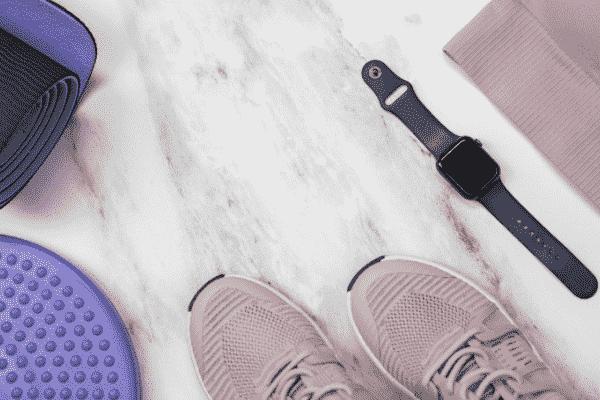 Egzersiz Motivasyonu Nasıl Sağlanır?