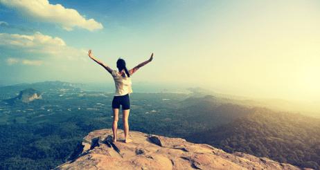 Motivasyon Nedir ve 6 Adımda Nasıl Yükseltilir?